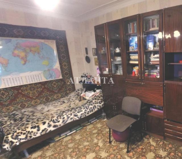 Продается дом на ул. Платановая — 69 000 у.е. (фото №8)