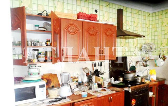Продается дом на ул. Свердлова — 35 000 у.е.