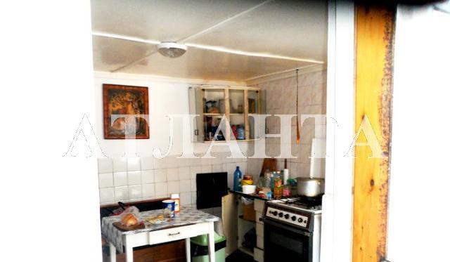 Продается дом на ул. Свердлова — 35 000 у.е. (фото №3)