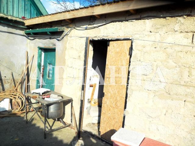 Продается дом на ул. Свердлова — 42 000 у.е. (фото №4)