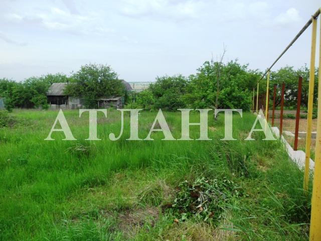 Продается земельный участок на ул. Уютная — 10 000 у.е. (фото №2)