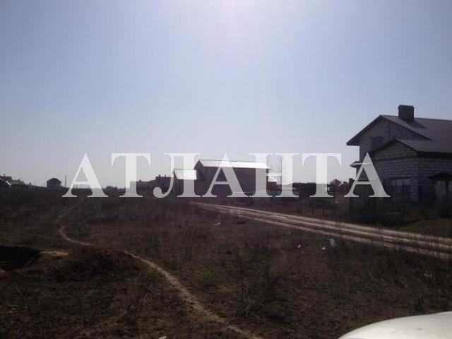Продается земельный участок на ул. Новоселов — 21 000 у.е. (фото №2)