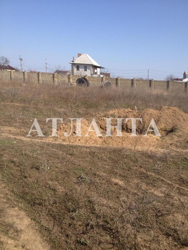 Продается земельный участок на ул. Новоселов — 21 000 у.е. (фото №3)