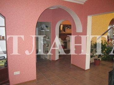 Продается дом на ул. Институтская — 150 000 у.е.
