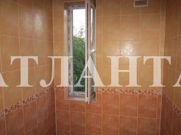 Продается дом на ул. Институтская — 150 000 у.е. (фото №4)