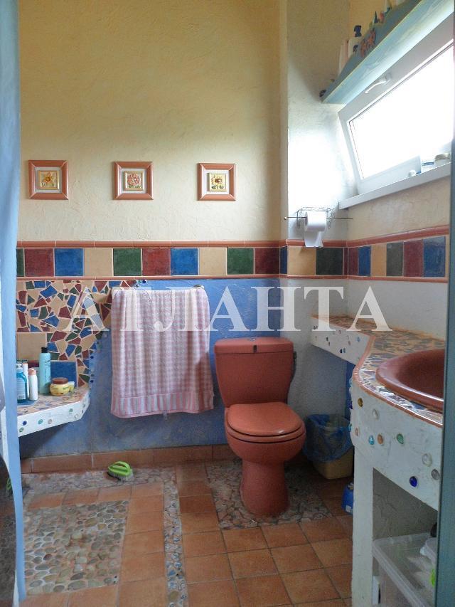 Продается дом — 45 000 у.е. (фото №5)