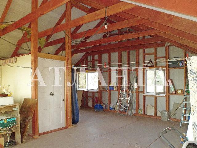 Продается дом — 45 000 у.е. (фото №7)