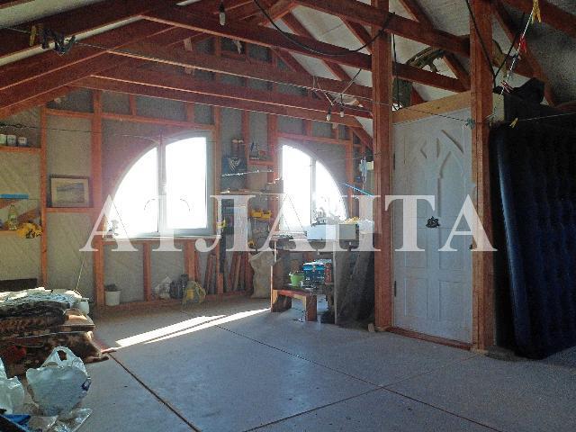Продается дом — 45 000 у.е. (фото №8)