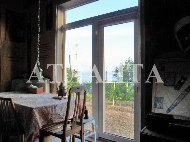Продается дом — 45 000 у.е. (фото №10)