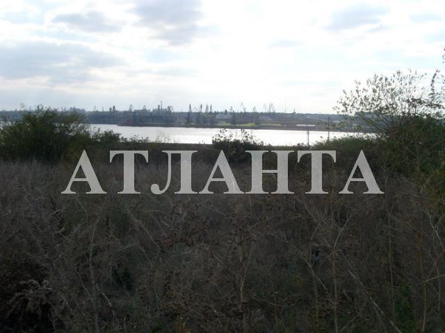 Продается земельный участок на ул. Центральная — 40 000 у.е. (фото №2)