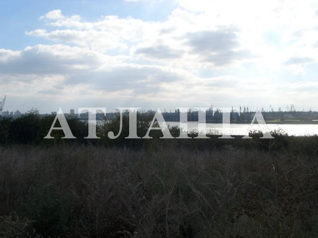 Продается земельный участок на ул. Центральная — 40 000 у.е. (фото №3)