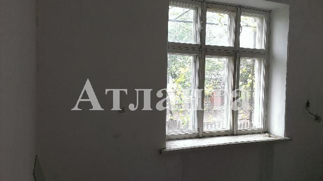 Продается дом на ул. Космодемьянской — 40 000 у.е. (фото №2)