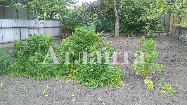 Продается дом на ул. Космодемьянской — 45 000 у.е. (фото №3)
