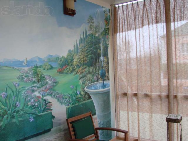 Продается дом на ул. Строительный Пер. — 150 000 у.е. (фото №2)