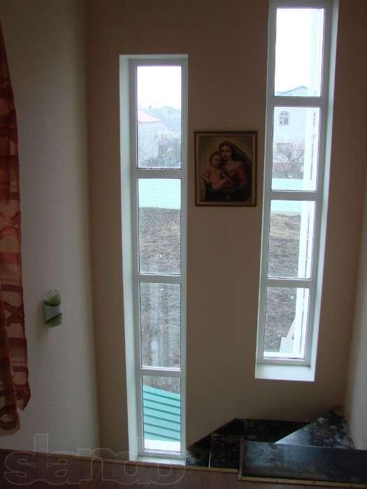 Продается дом на ул. Строительный Пер. — 150 000 у.е. (фото №3)