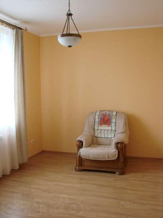 Продается дом на ул. Строительный Пер. — 150 000 у.е. (фото №4)