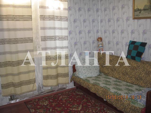 Продается дача на ул. Медицинская — 55 000 у.е.