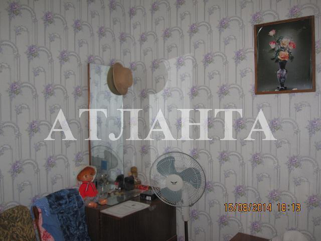 Продается дача на ул. Медицинская — 55 000 у.е. (фото №2)