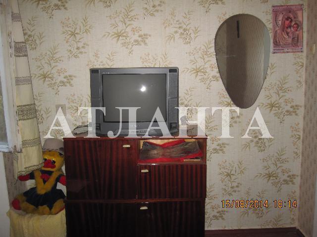 Продается дача на ул. Медицинская — 55 000 у.е. (фото №4)
