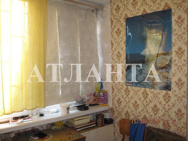 Продается дача на ул. Медицинская — 55 000 у.е. (фото №5)
