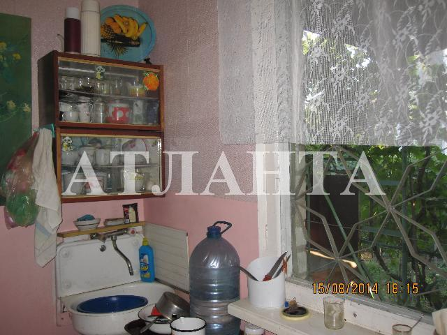 Продается дача на ул. Медицинская — 55 000 у.е. (фото №6)