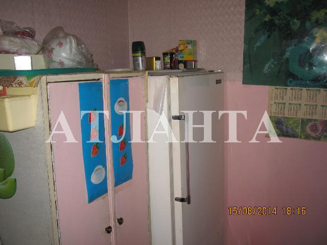 Продается дача на ул. Медицинская — 55 000 у.е. (фото №7)