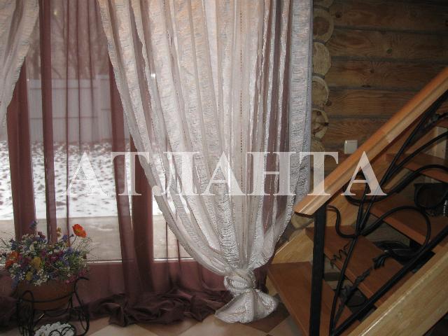 Продается дача на ул. Землеустроительная — 145 000 у.е. (фото №3)
