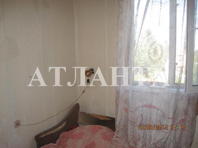 Продается дача на ул. Землеустроительная — 53 000 у.е. (фото №6)