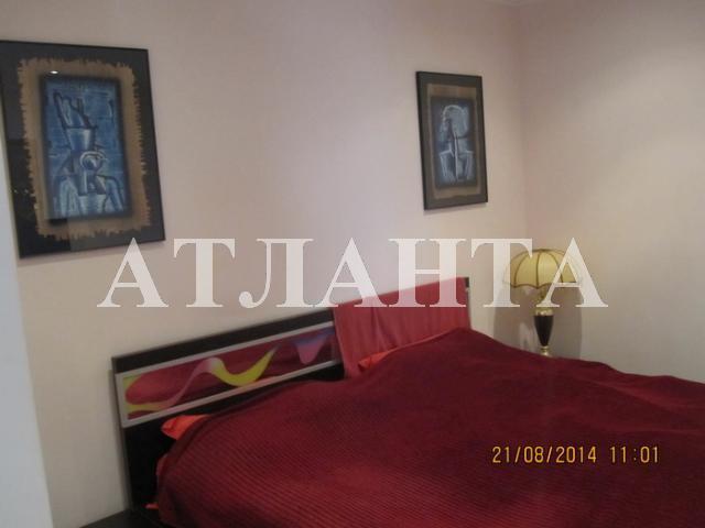 Продается дом на ул. Черноморская Дор. — 250 000 у.е.