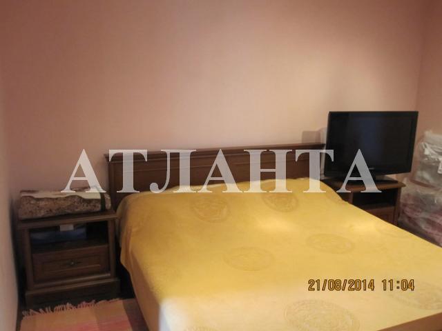 Продается дом на ул. Черноморская Дор. — 250 000 у.е. (фото №2)