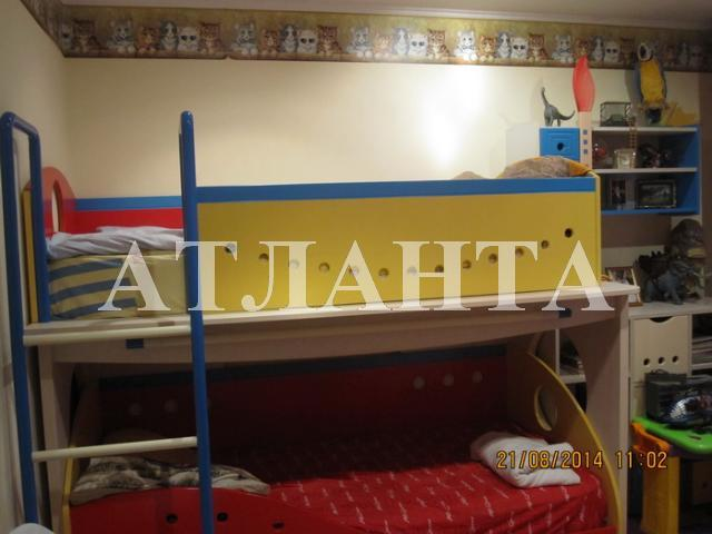 Продается дом на ул. Черноморская Дор. — 250 000 у.е. (фото №3)