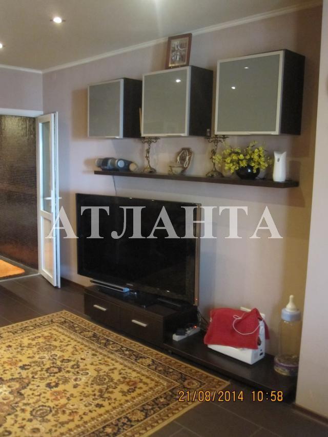 Продается дом на ул. Черноморская Дор. — 250 000 у.е. (фото №4)