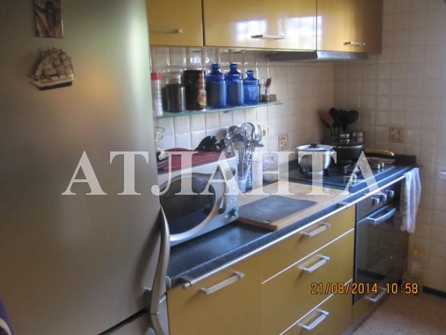 Продается дом на ул. Черноморская Дор. — 250 000 у.е. (фото №5)