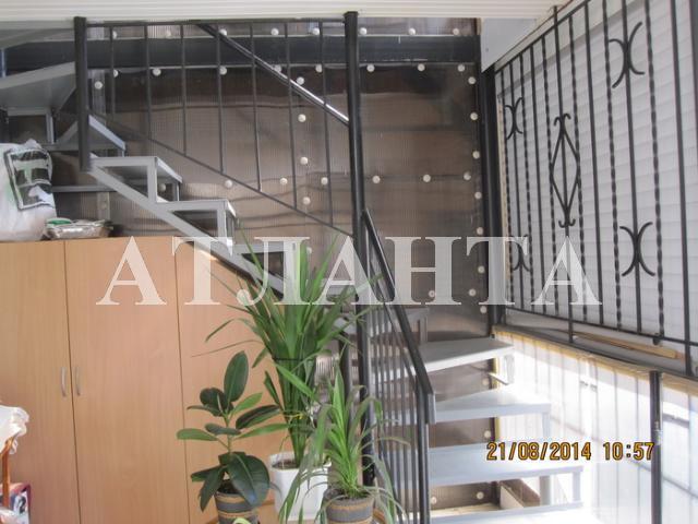 Продается дом на ул. Черноморская Дор. — 250 000 у.е. (фото №6)