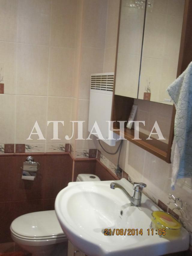 Продается дом на ул. Черноморская Дор. — 250 000 у.е. (фото №7)