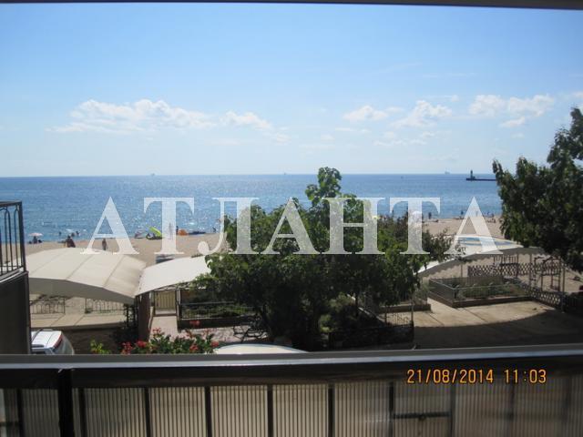 Продается дом на ул. Черноморская Дор. — 250 000 у.е. (фото №9)