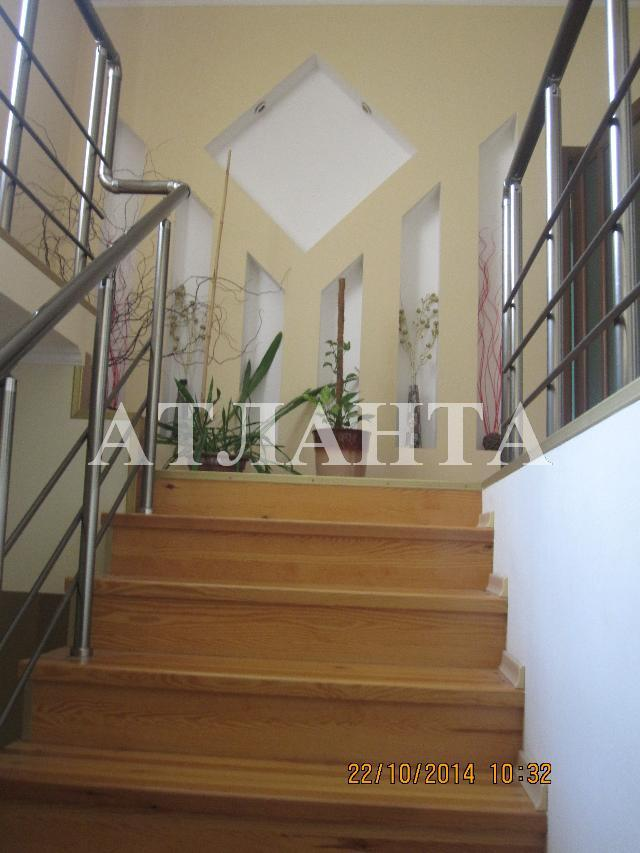 Продается дом на ул. Украинки Леси — 300 000 у.е. (фото №3)