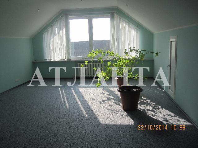 Продается дом на ул. Украинки Леси — 300 000 у.е. (фото №9)