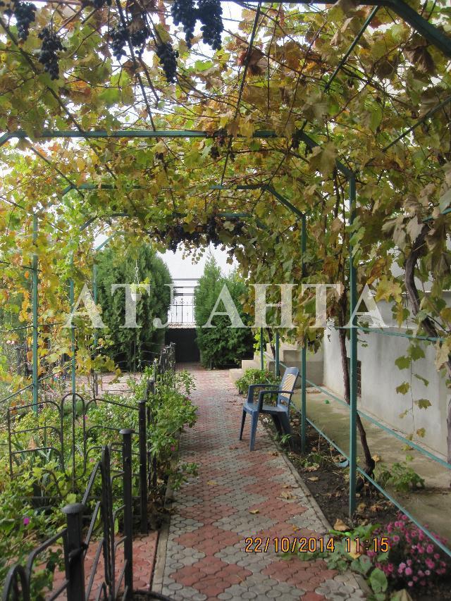 Продается дом на ул. Украинки Леси — 300 000 у.е. (фото №11)