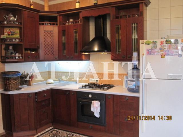 Продается дом на ул. Космодемьянской — 173 000 у.е. (фото №2)