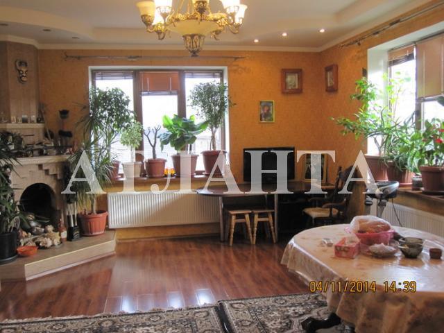 Продается дом на ул. Космодемьянской — 173 000 у.е. (фото №3)
