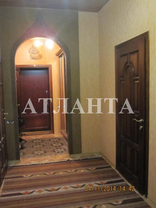 Продается дом на ул. Космодемьянской — 173 000 у.е. (фото №7)