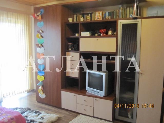 Продается дом на ул. Космодемьянской — 173 000 у.е. (фото №10)