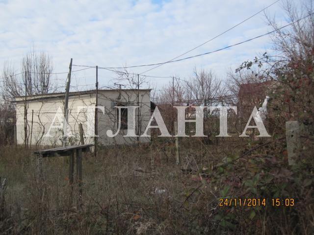Продается земельный участок на ул. Архитекторская — 25 000 у.е. (фото №2)