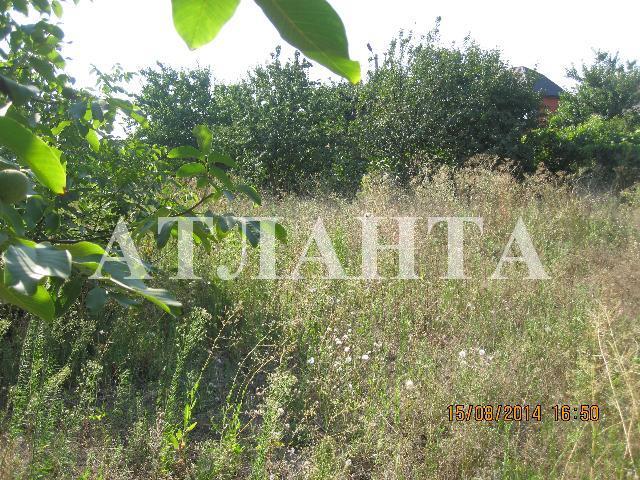 Продается земельный участок на ул. Массив № 30 — 30 000 у.е.