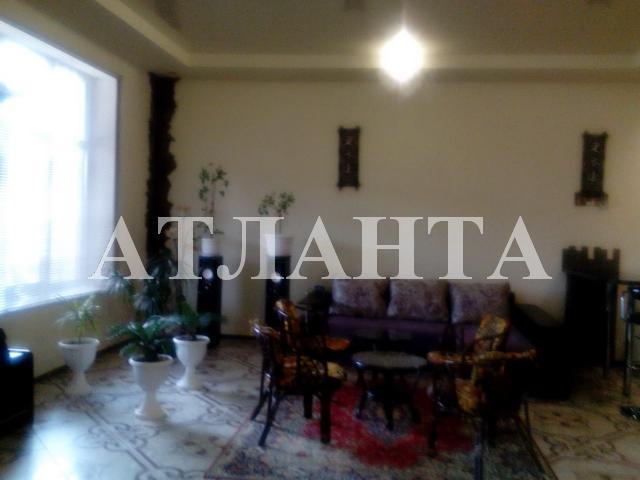 Продается дом на ул. Проездной 3-Й Пер. — 137 000 у.е. (фото №2)