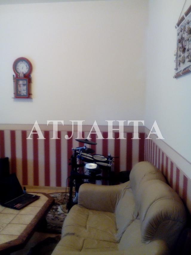 Продается дом на ул. Проездной 3-Й Пер. — 137 000 у.е. (фото №4)