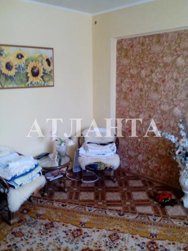 Продается дом на ул. Космодемьянской — 90 000 у.е. (фото №3)