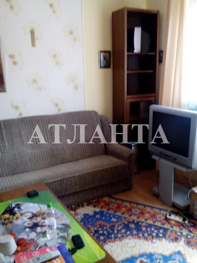 Продается дом на ул. Космодемьянской — 90 000 у.е. (фото №4)