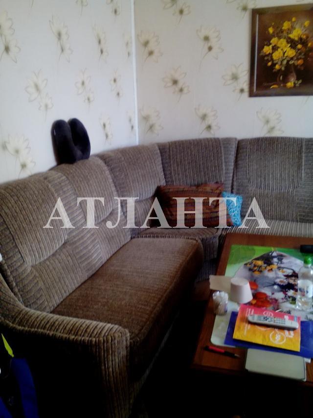 Продается дом на ул. Космодемьянской — 90 000 у.е. (фото №5)